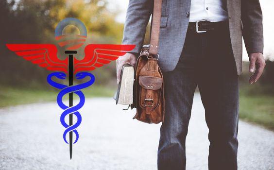 krankenversicherung lehrer i2
