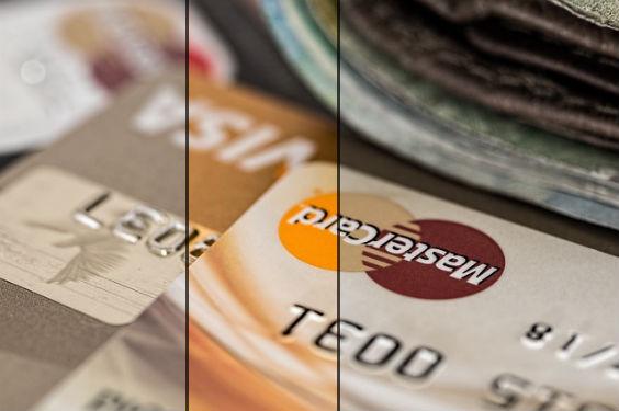 kreditkarten 3 mavi 564