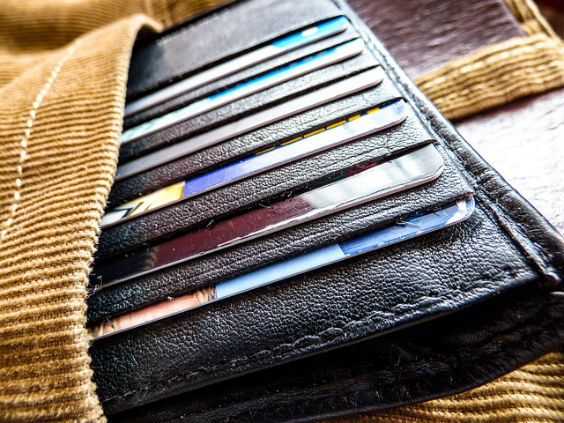 kreditkarten boerse hose fz 564