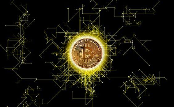 kryptowaehrung bitcoin netz l