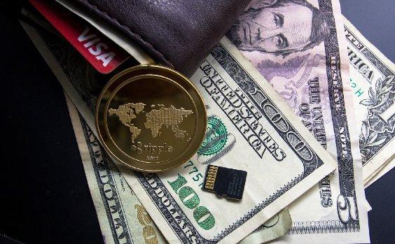 Wer nutzt Kryptowu00e4hrungen?