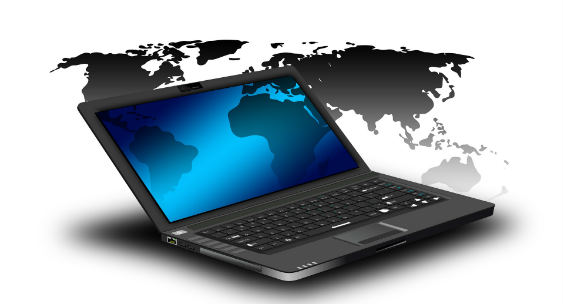 laptop welt 564