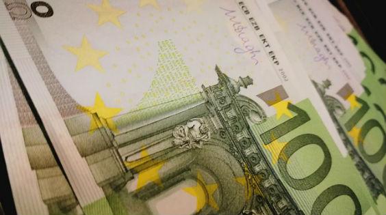 minikredit 100 euro u3 564
