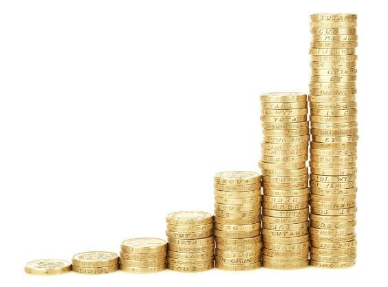 muenzen gold anstieg 564