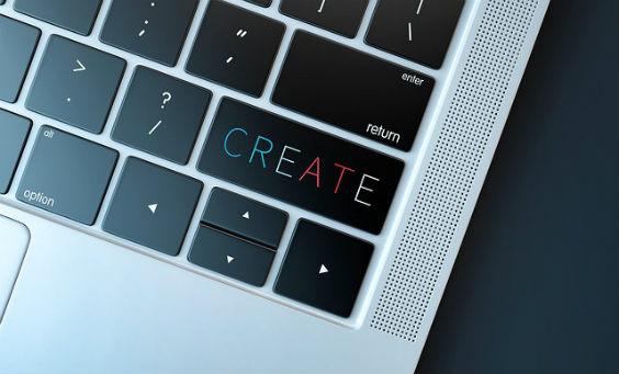 notebook create h4 564