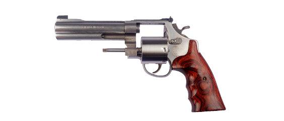 revolver 8ui 564