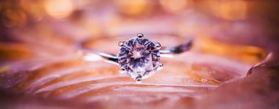 ring diamant ov 564