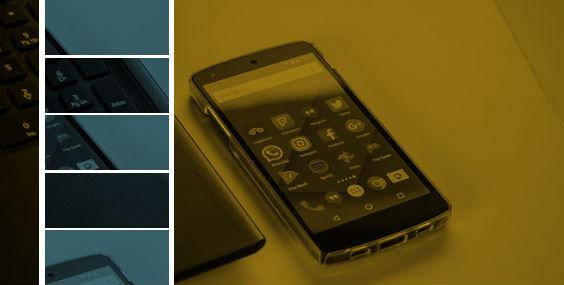 smartphone apps 4er 564