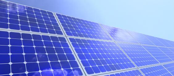 solarpanels einzeln 564