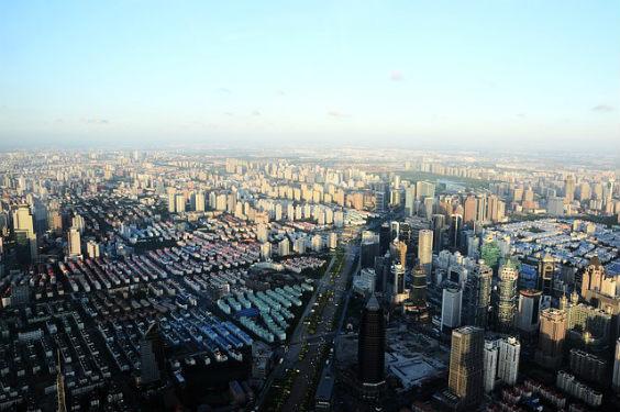 stadt megacity fa 564