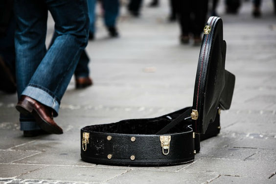strasse gitarrenkasten 564