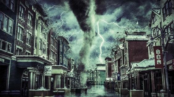 sturm tornado strasse 4 564