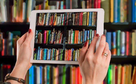 Fortbildung Digitalisierung