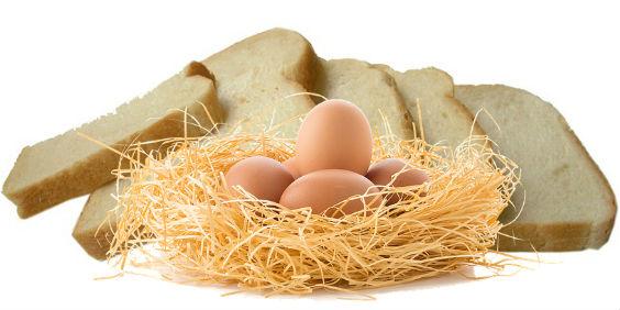 toastbrot eier h 564