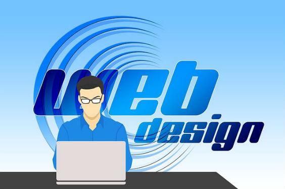 webdesign illu po 564