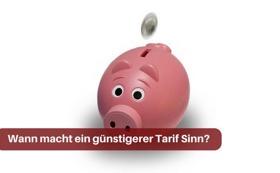 wechsel pkv schwein geld 564
