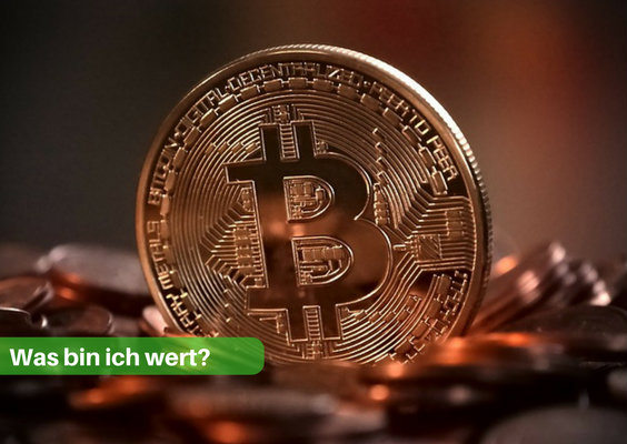 wert bitcoin kupfer 564