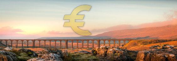 zertifikate bruecke euro 564