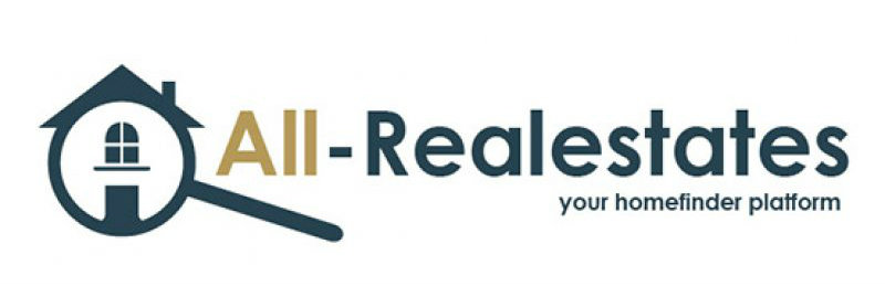 All Realestates 800