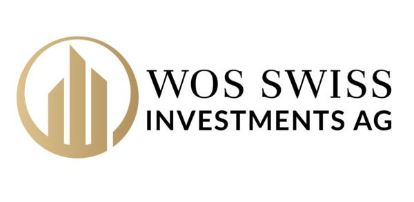 WOS Swiss Investments AG 600