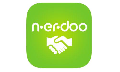 nerdoo 500