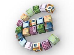 Index-Zertifikate befinden sich wegen günstiger Konditionen im Aufwind.