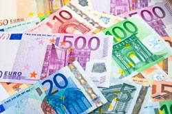 Theoretisch ... nutzen Geldmarktfonds die Vorteile des Geldmarktes